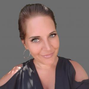 Karin Rieseder