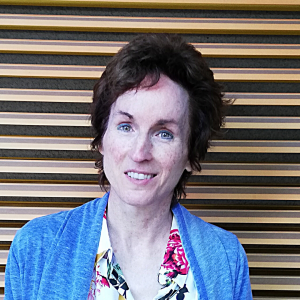 Sabine Stickler